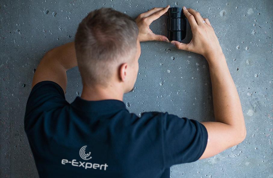 installateur-e-expert
