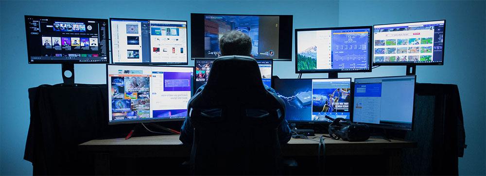 installateur-telesurveillance