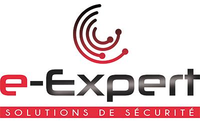 e-Expert - e-Pro