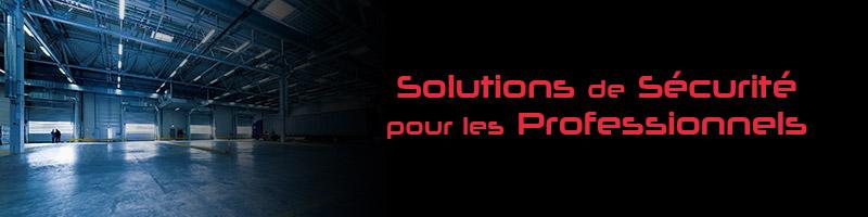 solutions-securite-alarme-entreprise