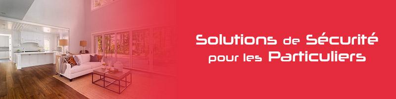 solutions-securite-alarme-maison-appartement